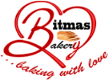 The Official Website of Bitmas Bakery, Zaria